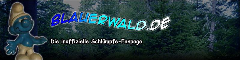 Der Kinofilm Von 2011 Blauerwald De Die Inoffizielle Schlumpfe Fanpage
